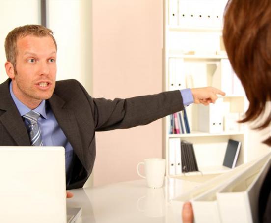 Licenciement, droit du travail Pau