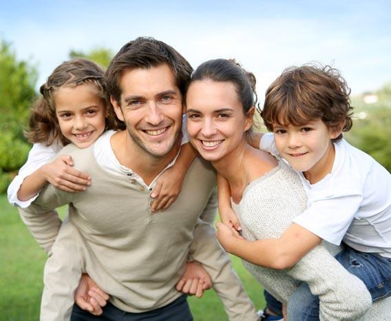 Droit de la famille, adoption Pau