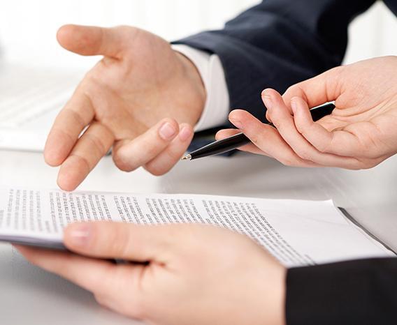 Droit du travail avocate à Pau
